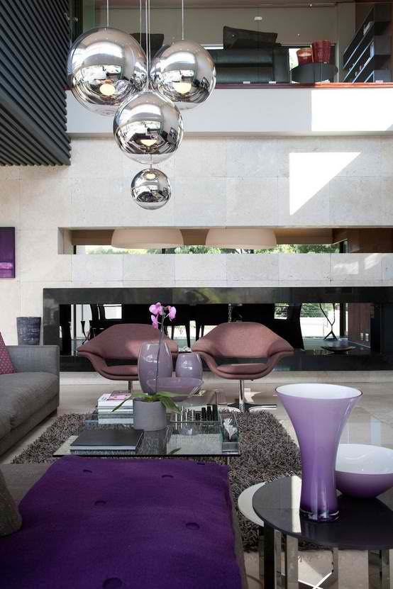 modern contemporary living room 18 design