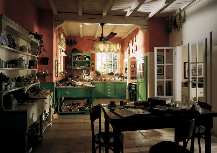 country kitchen designs 28 ideas