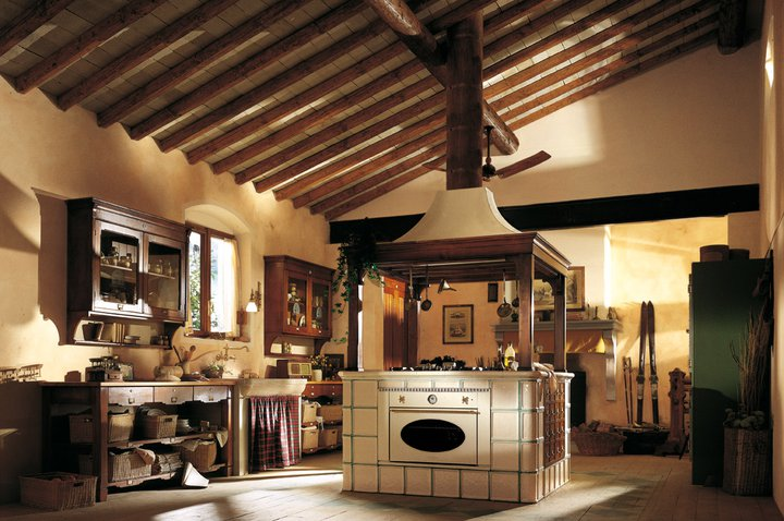 country kitchen designs 29 ideas