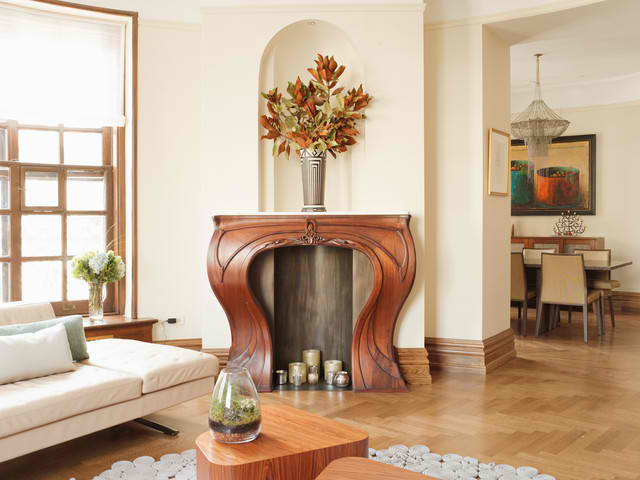 fireplace mantels 17