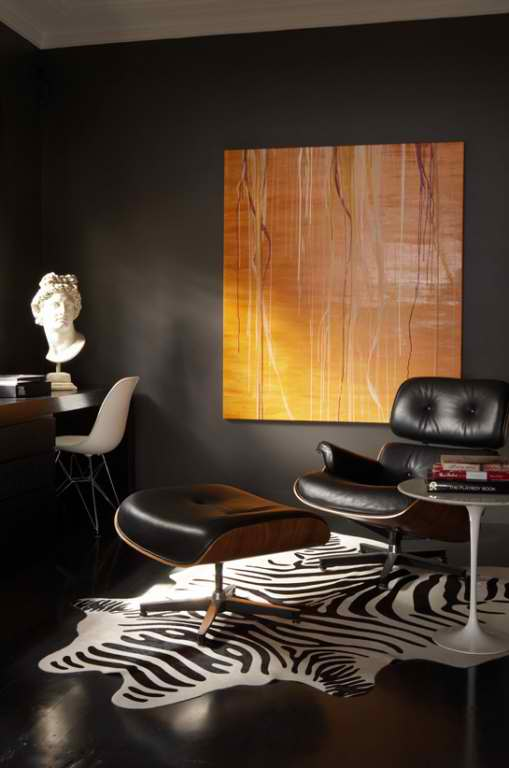 interior design by greg natale 16 ideas
