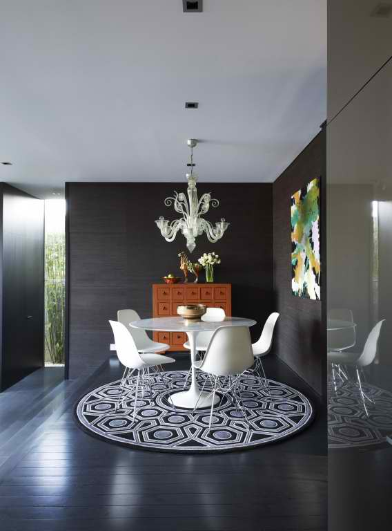 interior design by greg natale 4 ideas
