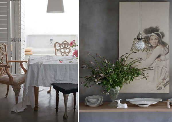 maranda Engelbrecht house interior design