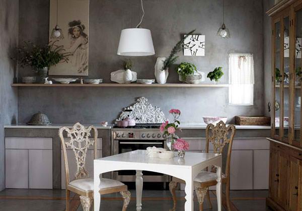 maranda Engelbrecht 2 house interior design