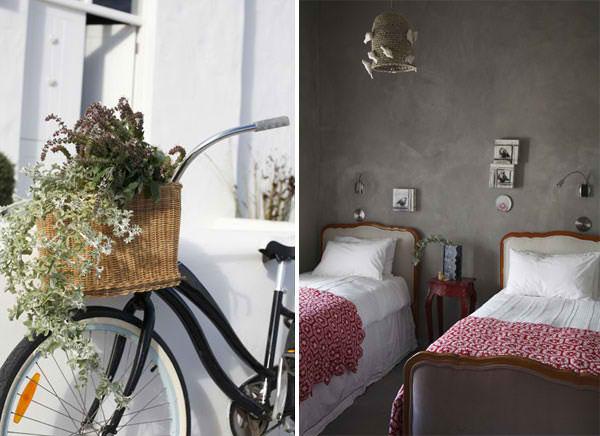 maranda Engelbrecht 3 house interior design