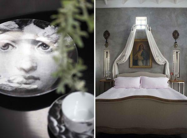 maranda Engelbrecht 5 house interior design