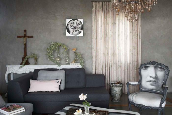 maranda Engelbrecht 7 house interior design