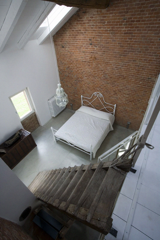 old barn interior design5