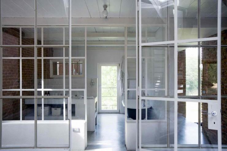 old barn interior design6