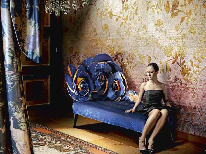 sicis elegant furniture 2