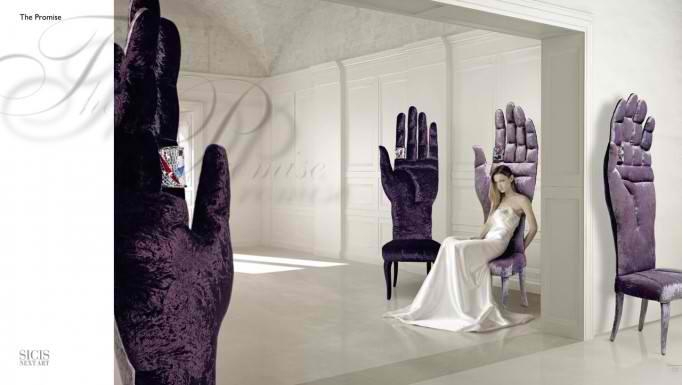 sicis elegant furniture 3