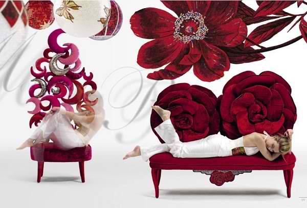 sicis elegant furniture 4