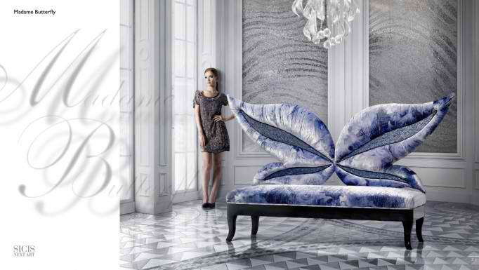 sicis elegant furniture 5