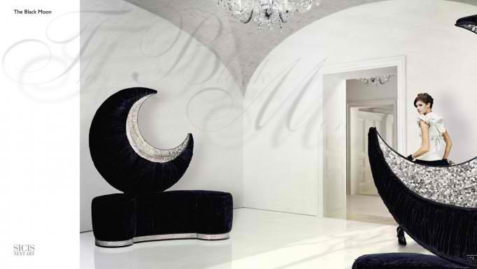 sicis elegant furniture 6
