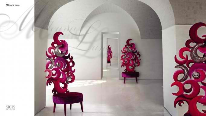 sicis elegant furniture 7