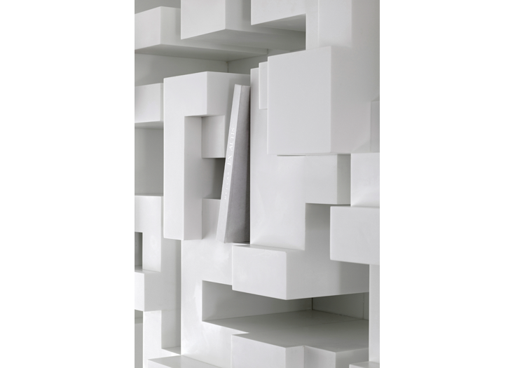 Tetris bookshelf designed by eleftherios ambatzis3