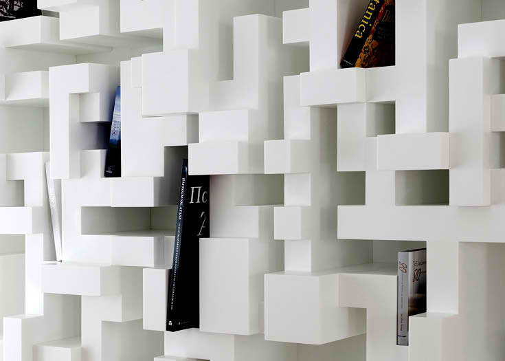 Tetris bookshelf designed by eleftherios ambatzis4