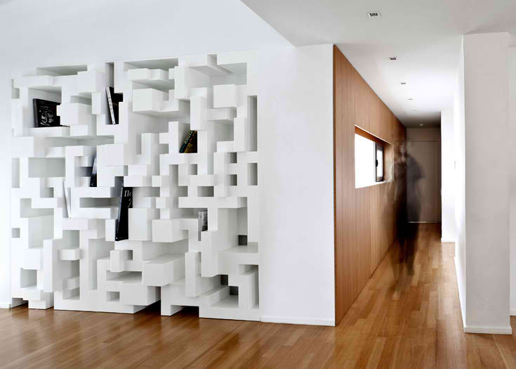 Tetris bookshelf designed by eleftherios ambatzis5