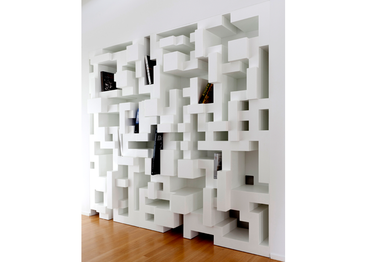 Tetris bookshelf designed by eleftherios ambatzis2