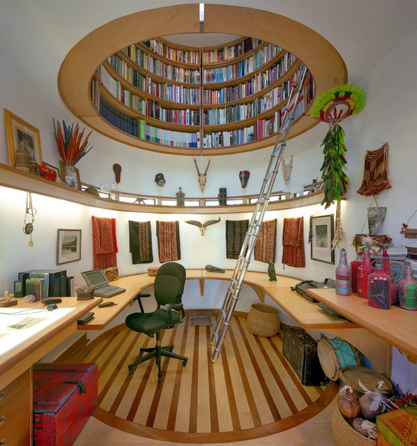unusual_home_office_By _travis_price