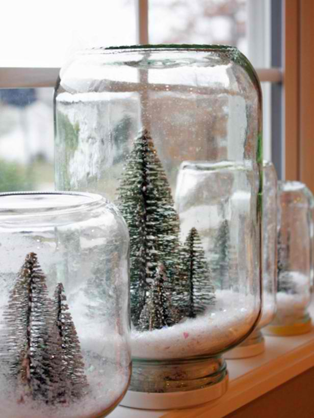 christmas craft decorating ideas 7
