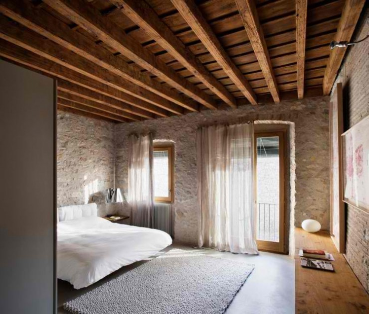 Exclusive Rental Property in the Historical Core of Girona11