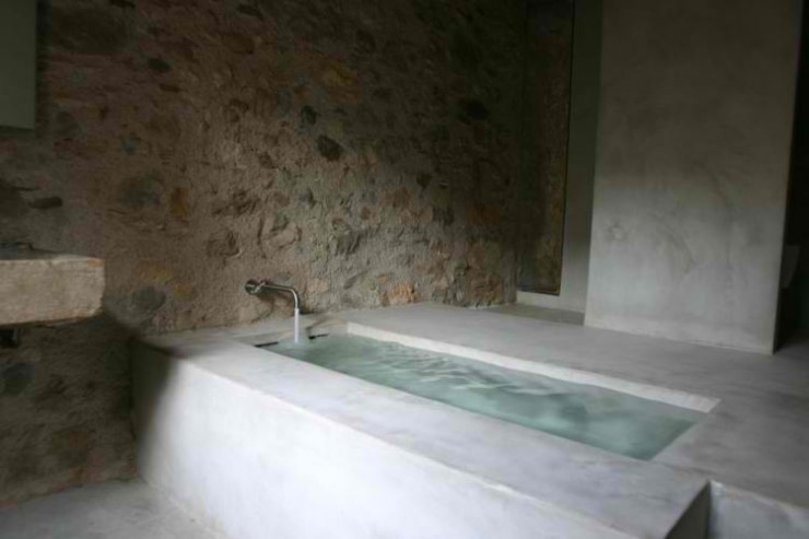 Exclusive Rental Property in the Historical Core of Girona14