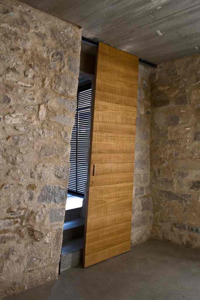 Exclusive Rental Property in the Historical Core of Girona15