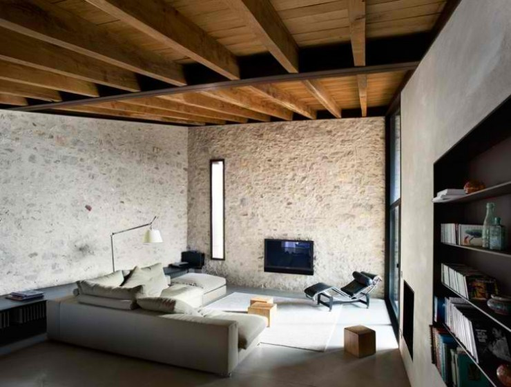 Exclusive Rental Property in the Historical Core of Girona3