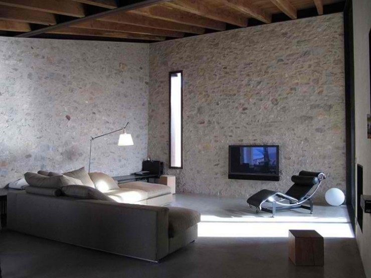 Exclusive Rental Property in the Historical Core of Girona4