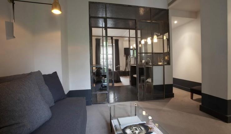 Hotel Particulier Montmartre in Paris10