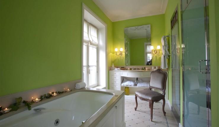 Hotel Particulier Montmartre in Paris16