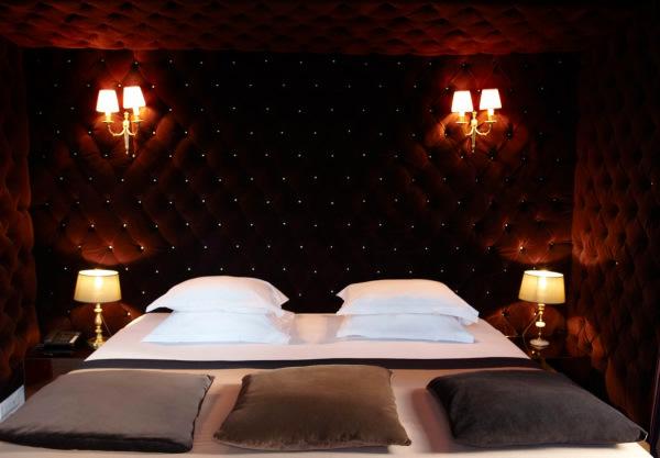 Hotel Particulier Montmartre in Paris8