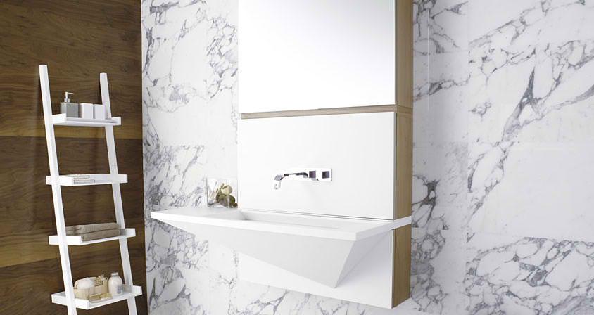 Unique Bathroom Showers