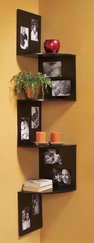 family photos decoration