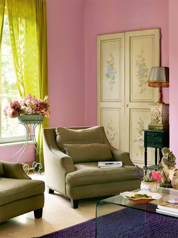french farmhouse 2 interior design ideas