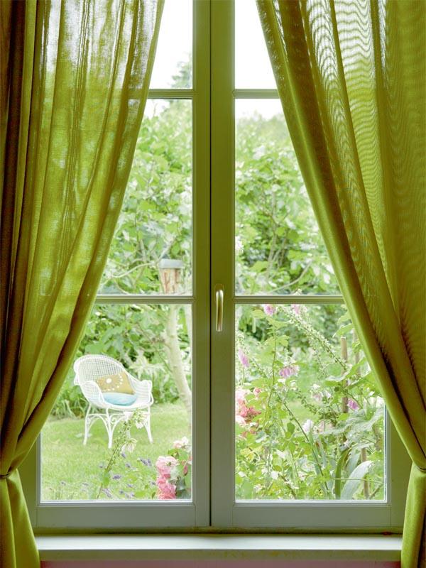 french farmhouse 3 interior design ideas