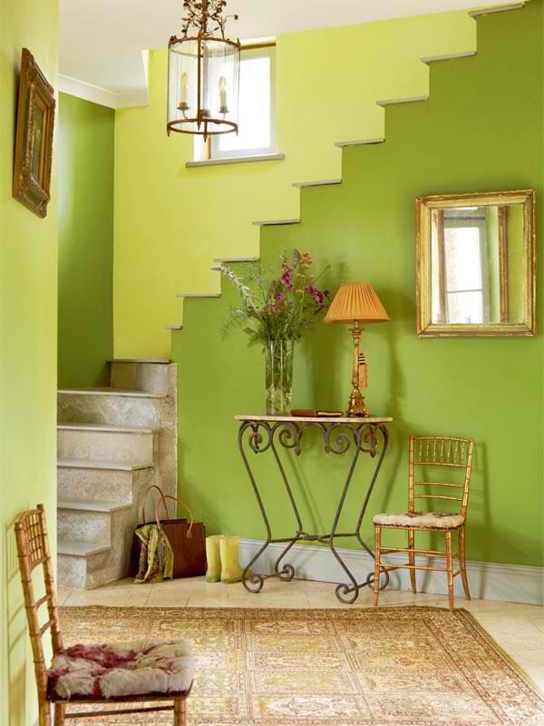french farmhouse 5 interior design ideas