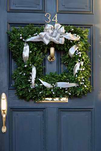outdoor christmas decorations 30