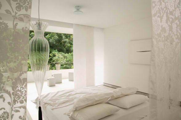 Modern Luxury House in Signapore interior 10 design ideas