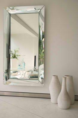 Modern Luxury House in Signapore interior 5 design ideas