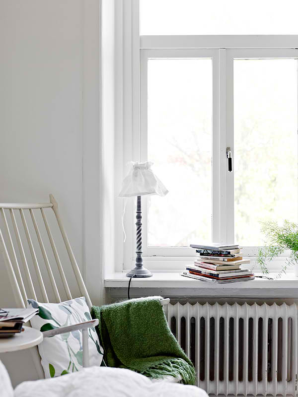sweden apartment 14 interior design ideas