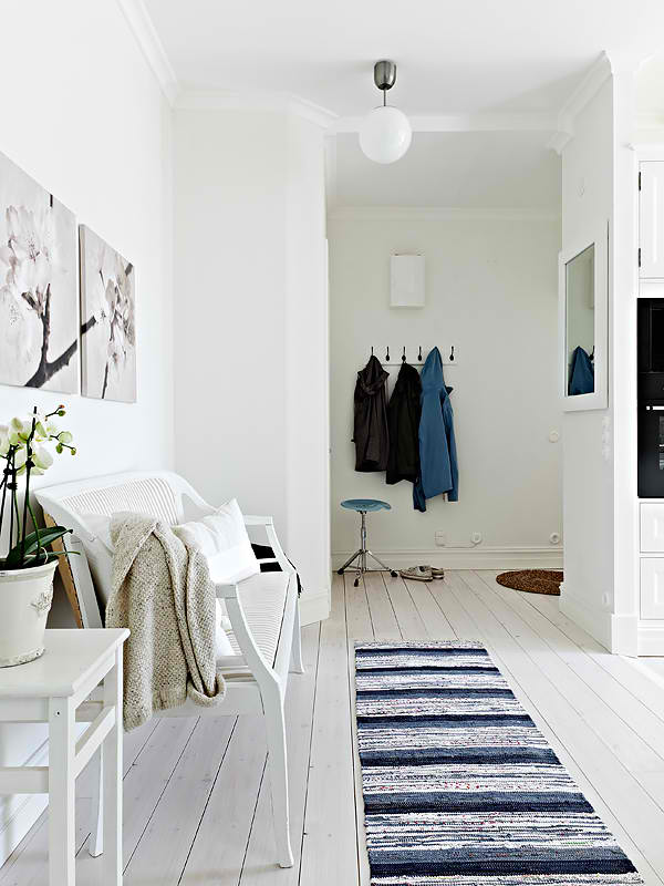 sweden apartment 15 interior design ideas