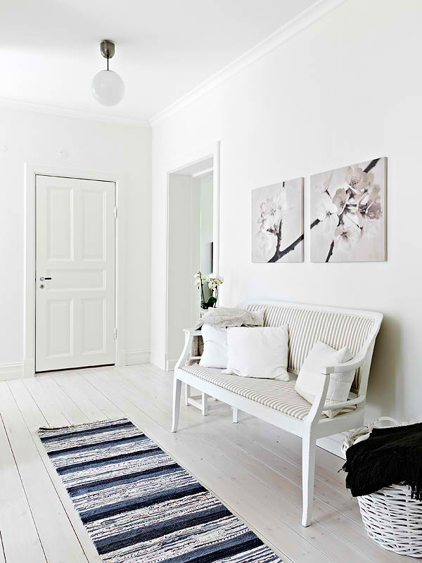 sweden apartment 16 interior design ideas