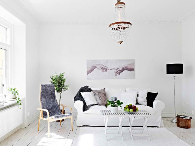 sweden apartment 3 interior design ideas