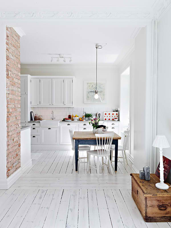 sweden apartment 4 interior design ideas