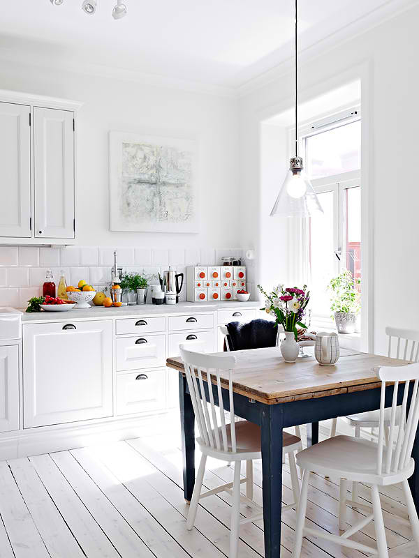 sweden apartment 8 interior design ideas