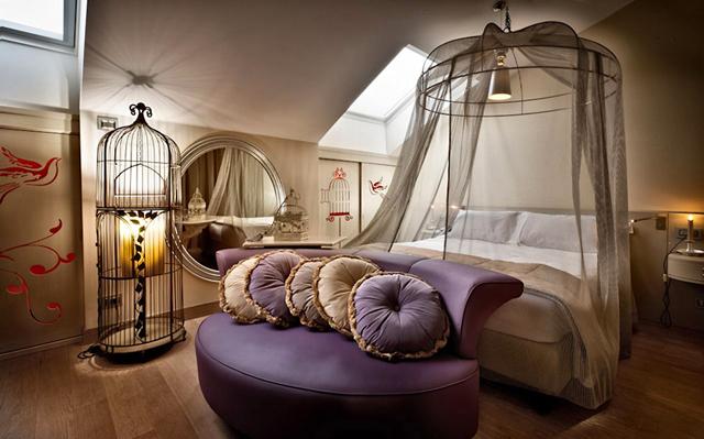 Château_Monfort_5_Star_Hotel_Milan