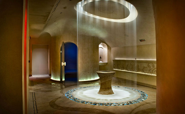Chateau Monfort 5 Star Hotel Milan221