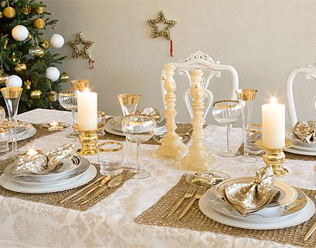 adorable christmas table decorations 52 ideas